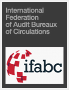International Federation of Audit Bureaux of Circulations